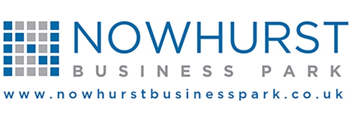 Nowhurst Business Park